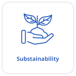 icoon-substainability-1