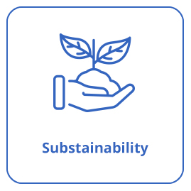 icoon-substainability-2